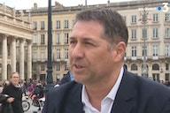 """Bruno Fievet en dit plus sur """"Le Club Scapulaire"""", partie de son projet"""