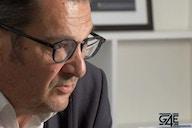 """Florian Brunet : """"Didier Quillot, ce n'est pas que Mediapro, que sa déclaration GACP, et que la guerre qu'il a menée contre les Ultras quand il était à la Ligue. Le problème contre lui est avant tout idéologique"""""""