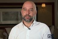 Pierre Hurmic : «La différence entre lui et King Street, c'est qu'il a déjà géré un club de football»