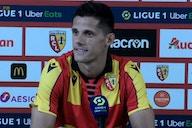 [J37] De nombreux forfaits au RC Lens pour le match face à Bordeaux