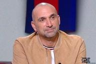 """Jérôme Alonzo : """"Je me rappelle du Bordeaux de mon époque, on avait tous envie d'avoir un coup de fil pour y aller jouer un jour. Le problème c'est que ce club ne fait plus rêver personne, il est devenu ennuyeux"""""""
