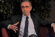"""Florian Brunet : """"On l'a fortement sensibilisé sur ce danger qui existe"""""""