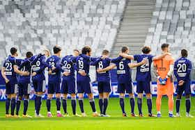 Image de l'article : https://image-service.onefootball.com/crop/face?h=810&image=https%3A%2F%2Fgirondins4ever.com%2Fwp-content%2Fuploads%2F2021%2F01%2FIcon_210124P16189-scaled.jpg&q=25&w=1080