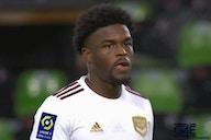 Josh Maja devrait retourner aux Girondins de Bordeaux à l'issue de la saison après la relégation de Fulham en Championship