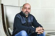Entretien avec un ancien collaborateur de Gérard Lopez, l'un des potentiels repreneurs des Girondins de Bordeaux