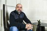 Un attelage Gérard Lopez-Pascal Rigo-Nicolas Hoang ?