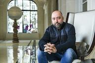 Pascal Rigo et Gérard Lopez ont obtenu deux jours de plus pour faire une offre commune