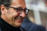 """Clément Carpentier : """"Didier Quillot ne compte pas augmenter son offre et joue le bras de fer avec King Street et Fortress"""""""