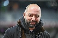 """Florian Brunet : """"Nous avons la conviction que les gens qui travaillent aujourd'hui pour le bien du club, seront prêts pour rassurer totalement la DNCG"""""""