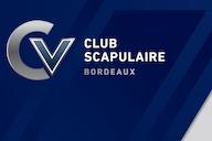 Plus de 5 millions d'euros seraient apportés par le Club Scapulaire