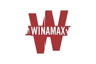 Winamax officialisé comme partenaire majeur des Girondins de Bordeaux