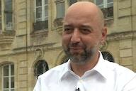 """Baptiste Desprez : """"Je ne doute pas de la qualité des dirigeants qui vont être mis en place parce que Gérard Lopez n'arrive pas non plus pour rien"""""""