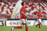 Benfica emite comunicado a esclarecer fake news