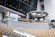 Droits TV 2021-2024 : Amazon entre dans la danse