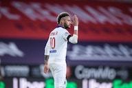 ¿Cuáles son los deseos profesionales y personales de Neymar?