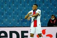 ¿Cómo han sentado en el Lille las palabras de Mbappé?