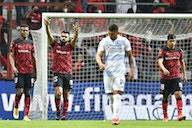 Pronóstico Cruz Azul vs Toluca, por un lugar en semifinales