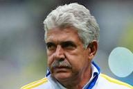 'Tuca' Ferretti confirma que el futbol mexicano se encuentra estancado