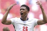 ¿Quién es Jude Bellingham, el jugador más joven en disputar la Euro?