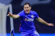 ¡Se queda! Pablo Aguilar seguirá jugando con Cruz Azul