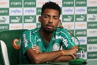 Matheus Fernandes fala sobre saída do Barcelona: 'Achei muito antiprofissional'