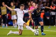 Meunier raconte son embrouille avec Florentino Perez à propos d'Hazard