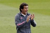 L'Eintracht s'intéresse à Raúl