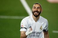 Benzema révèle ses trois grands rêves devenus réalité