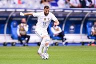 """Benzema avant France – Allemagne: """"On va passer aux choses sérieuses"""""""