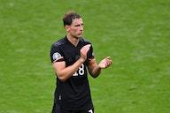 Le Real Madrid a de la concurrence pour Leon Goretzka