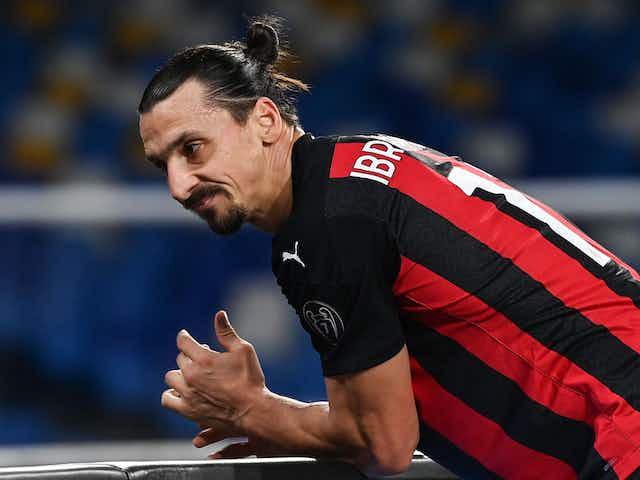 ¿Riesgo de sanción para Ibrahimovic por un caso de apuestas?