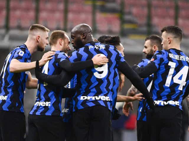 El Inter ya prepara el verano: 4 fichajes para luchar en Europa