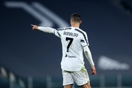 Cristiano Ronaldo llega a los 100 goles con la Juventus de Turín