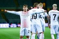 El Milan lo confirma: «Vamos a hablar con el Real Madrid por Brahim»