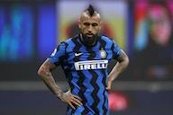 El Inter se complica la vida con Arturo Vidal: ¿su futuro?