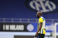 Lukaku rechaza un posible regreso al Chelsea