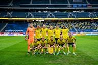 Guia da Euro 2020: Suécia