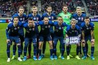 Guia da Euro 2020: Eslováquia