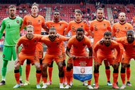 Guia da Euro 2020: Holanda