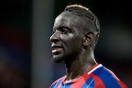 Após a aposentadoria de Hilton, o Montpellier anunciou Mamadou Sakho como nova referência de sua zaga