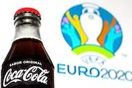 Não, estúpido: Cristiano Ronaldo não afetou ações nem vendas da Coca-Cola, que aumentaram no trimestre