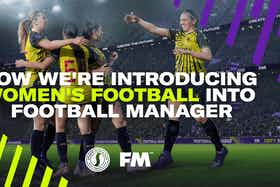 Imagem do artigo: https://image-service.onefootball.com/crop/face?h=810&image=https%3A%2F%2Fi0.wp.com%2Ftrivela.com.br%2Fwp-content%2Fuploads%2F2021%2F07%2FFM_Womens-Football_BH.png%3Ffit%3D1034%252C600%26ssl%3D1&q=25&w=1080
