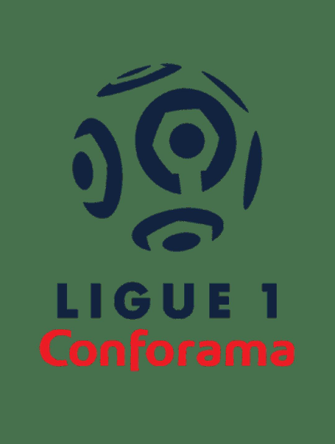 Quienes son los jugadores más destacados de la Ligue 1? - OneFootball
