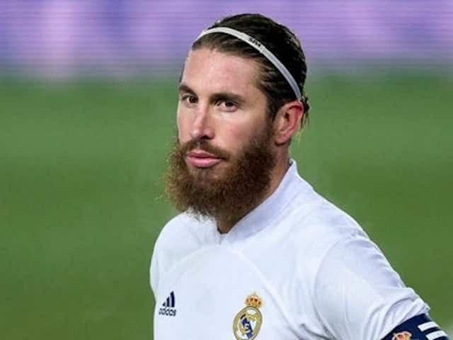 El futuro de Sergio Ramos se aleja del Bernabéu