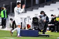 Mercato OM : Gignac aurait convaincu Thauvin de rejoindre les Tigres
