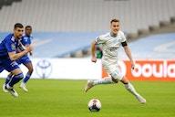 Mercato OM : «Milik sera un joueur de la Juve la saison prochaine»