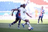 Boubakary Soumaré vers Leicester City FC ?