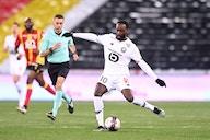 Le Borussia Dortmund intéressé par Jonathan Ikoné