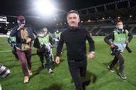Nice a contacté Lille pour Christophe Galtier
