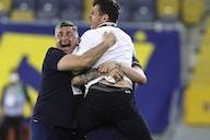 Fenerbahçe: Aufgeben ist keine Option